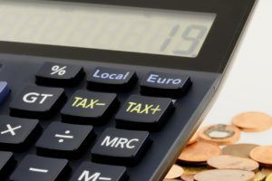 tassazione dividendi società di capitali