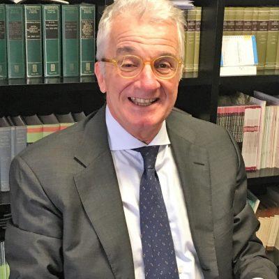 Carlo Carpani