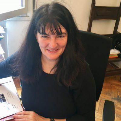 Claudia Maselli